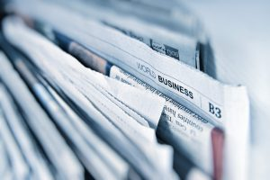 Read more about the article One-stop shops, tax incentives and transfer pricing