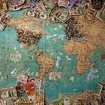 Graphene Economics in the news: CFO South Africa